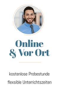 spanisch_online_vor_ort_lernen